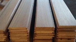 kayu lumber ceiling