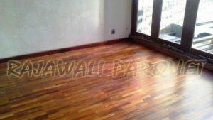 memasang lantai kayu jakarta