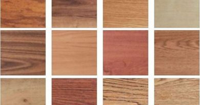 harga laminate flooring