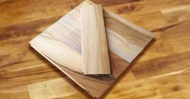 lantai kayu jati murah