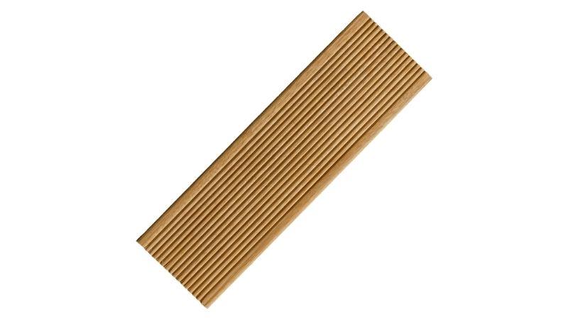 lantai kayu bengkirai tulungagung