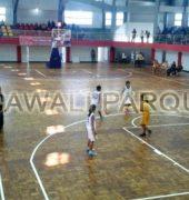 lapangan basket purwokerto-03