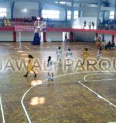 lapangan basket purwokerto-04