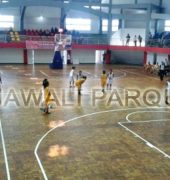 lapangan basket purwokerto-05