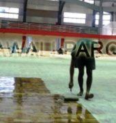 lapangan basket purwokerto-16