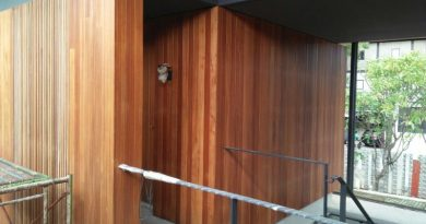 plafon kayu lumber ceilling