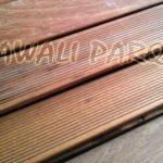 lantai kayu parket 76 1