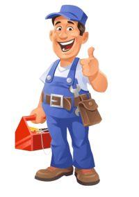 Tukang pasang lantai kayu parket
