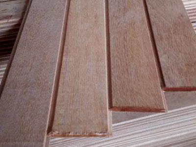kayu kruing plafon e1552279854613 1